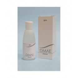 Oti Dmae Cleanser Crema 150ml