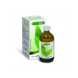 Promopharma Fitosin 51 50ml