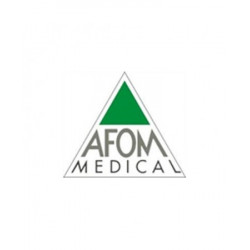 Afom Medical Acqua Depurata Fu 1000ml