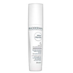 Bioderma White Objective Serum 30 Ml