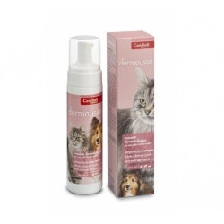 Candioli Dermousse 200 Ml