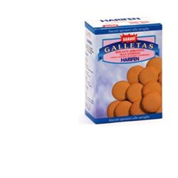 Harifen Galletas Biscotto Secco 200 G