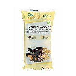 Zero% Glutine Gallette Mais Cioccolato 95 G