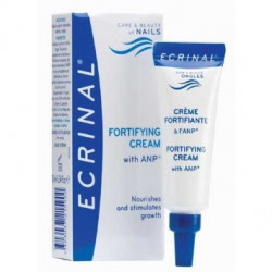 Ecrinal Liquido Indurente Rinforzante 10ml