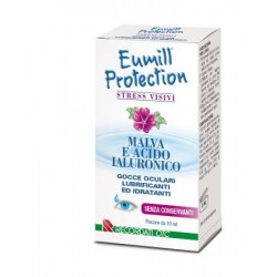 Eumill Protection 10ml