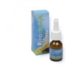 Rinociclina Spray Nasale 20ml