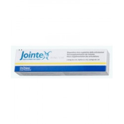 Sofar Jointex Mini Siringa Da 8mg/1ml 1 Pezzo