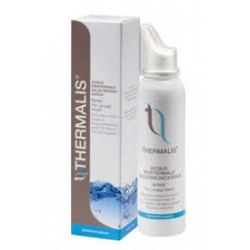 Thermalis Acqua Ipertermale Spray 150ml