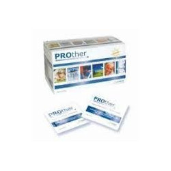 Prother 15 Buste 20g