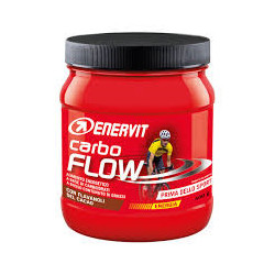 Enervit Carbo Flow 400g