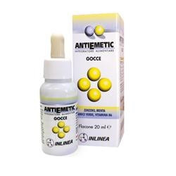 Antiemetic Gocce 20ml