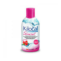 Kilocal Depurdren Slimcell 500 Ml