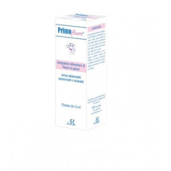 Primofluor 15ml