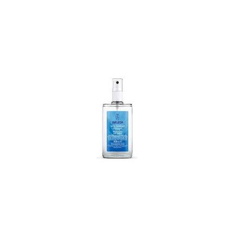 Weleda Deodorante Spray Salvia 100ml