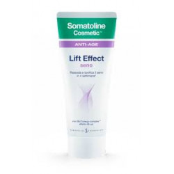 Somatoline Cosmetic Lift Effect Seno 75ml