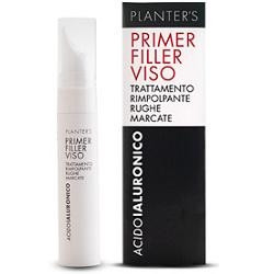 Planters Primer Filler Acido Ialuronico 10 Ml
