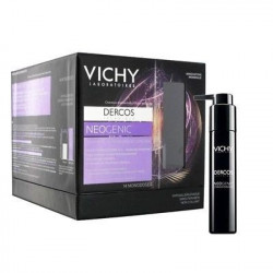 Vichy Gel Neogenic 4 Flaconi Da 42ml