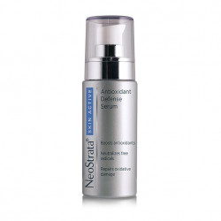 Neostrata Skin Active Antioxidant Defense Siero 30 Ml