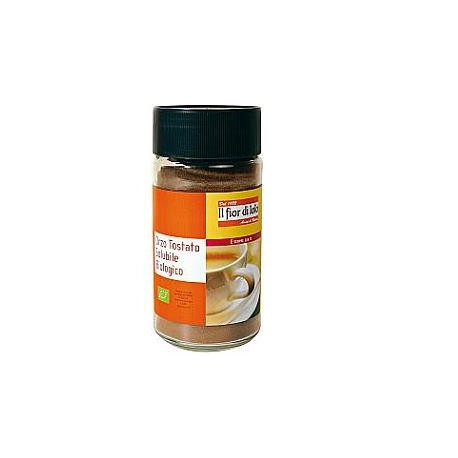 Orzo Solubile Biologico 85 G