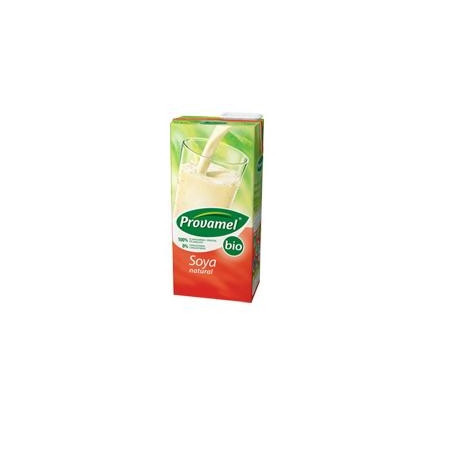 Provamel Soya Drink Naturale 500 Ml