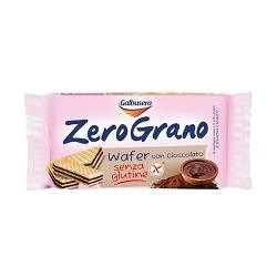 Zerograno Wafer 45g