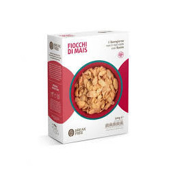 Break Free Fiocchi Mais 300g
