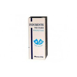 Due Scudi Indurente Unghie 10 Ml