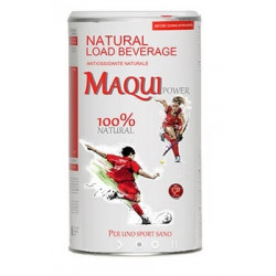 Maqui Power 100% Naturale 250ml