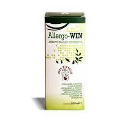 Allergo Win 500ml