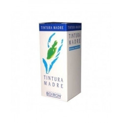 Boiron Plantago Major Tintura Madre 60ml