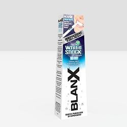 Blanx White Shock Gel Pen 1,8 Ml