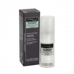 Cosmetici Magistrali Jaluronius Intensive 15 Ml