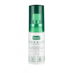 Puralit Spray 15ml