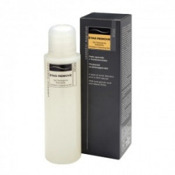 Cosmetici Magistrali Etas Remove 150 Ml