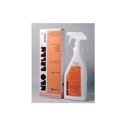 Neoerlen Spray* 200ml