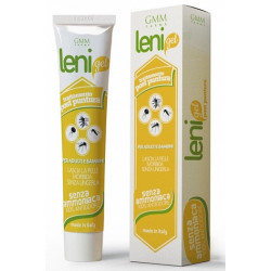 Lenigel Trattamento Post Puntura 20 Ml