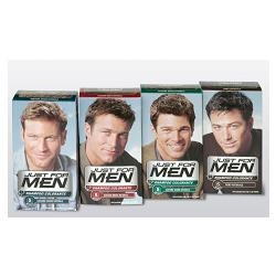 Just For Men Tinta Castano Chiaro 30 Ml