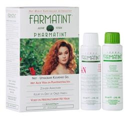 Farmatint Tintura 150ml