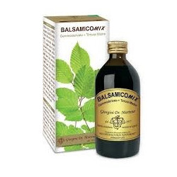 Balsamicomix Liquido Analcolico 200ml
