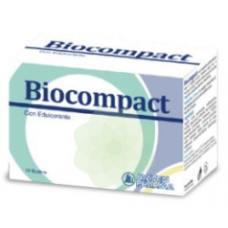 Biocompact 10 Buste