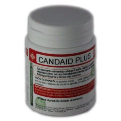 Candaid Plus 30 Compresse