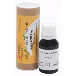 Cemon Ribes Forte Fee 15ml