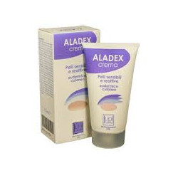 Aladex Crema 75ml