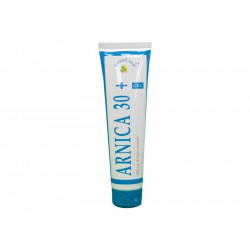 Arnica 30+gel Esseline 100 Ml