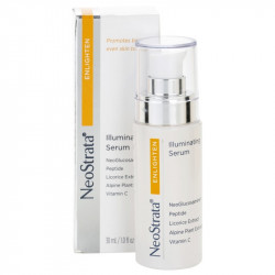 Neostrata Enlighten Siero Illuminante 30 Ml