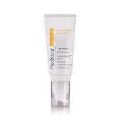 Neostrata Enlighten Pigment Controller 30 Ml