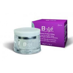 B-lift Bisomes Lifting Evoluto 50 Ml