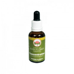 Green Remedies Concentration Australian 30ml