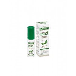 Curasept Ecobio Spray 20ml