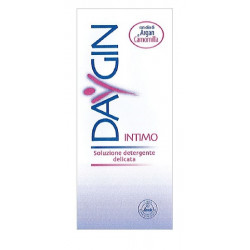 Daygin Intimo 150ml